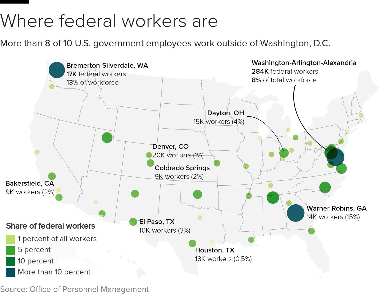 federal-map-v2.png