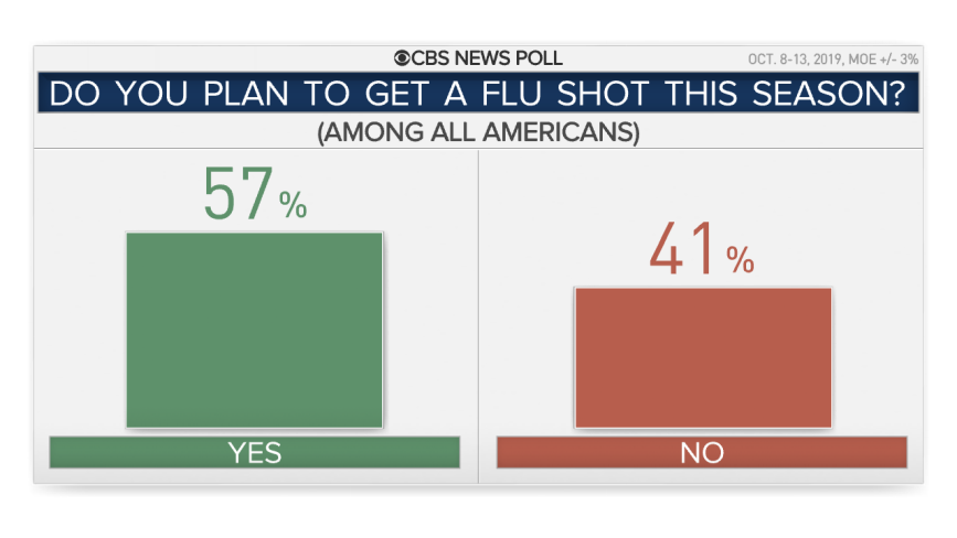 flu1.png