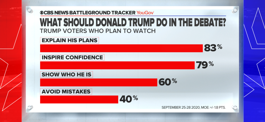 trump-strategy.png