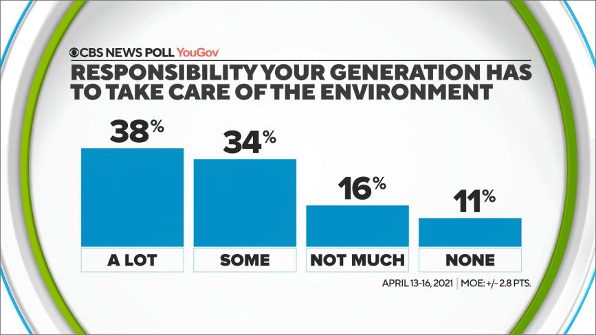 generationalresponsibility.png