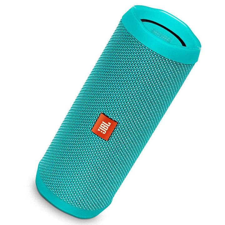 cbsnews-summer-8-jbl-speaker.jpg