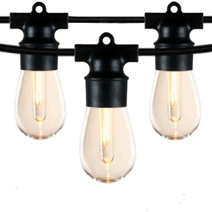 cbsnews-summer-6-led-string-lights.jpg