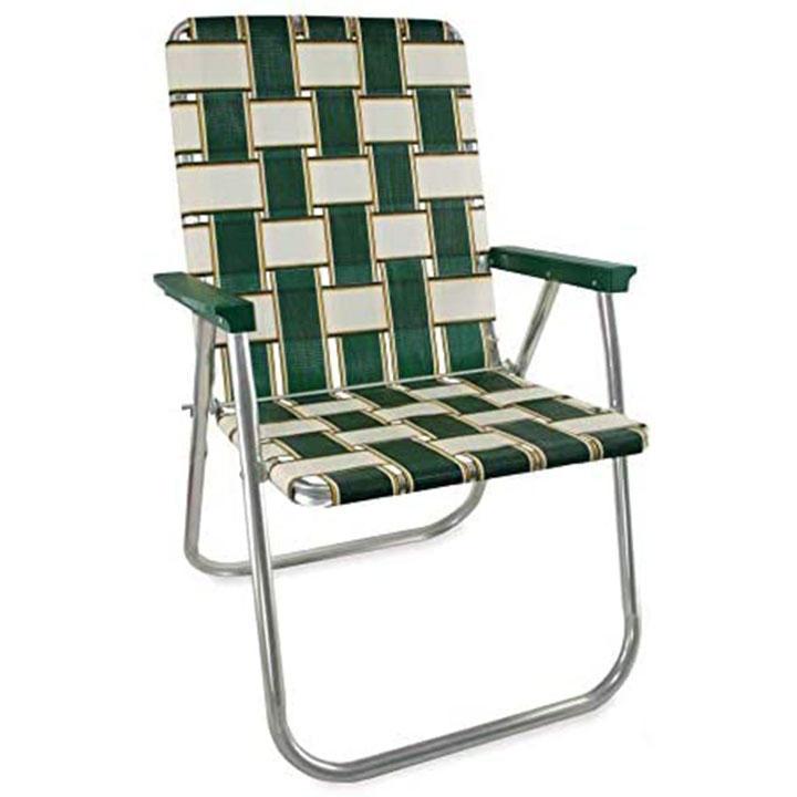 cbsnews-summer-14-folding-chair.jpg