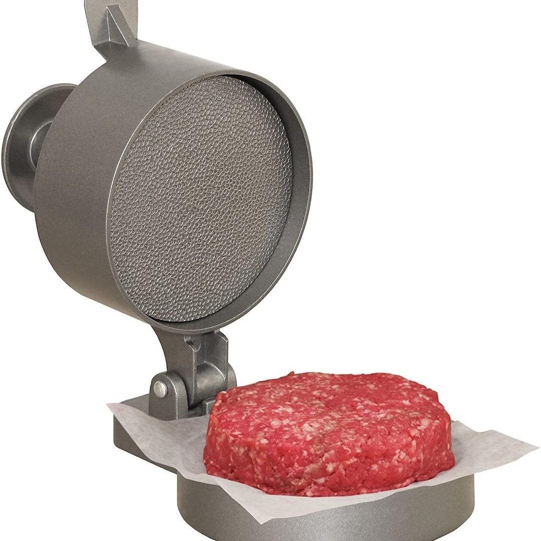 Weston Burger Express hamburger press