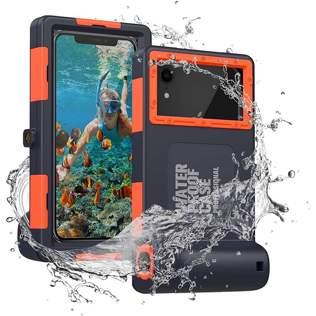 underwateriphonecase.jpg