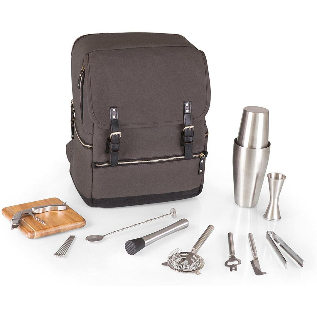 Legacy Bar Backpack