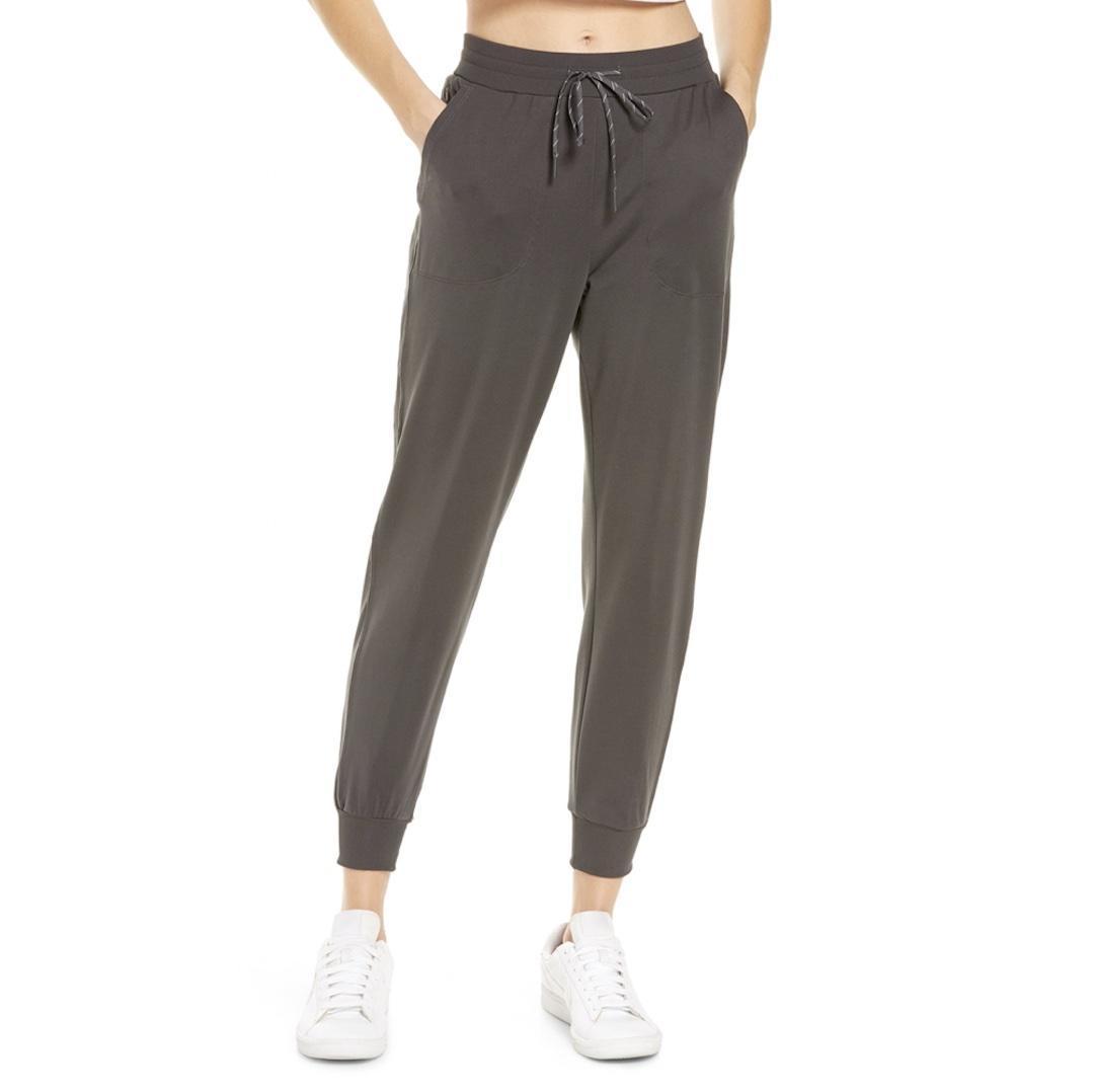 Zella Live-In jogger pants