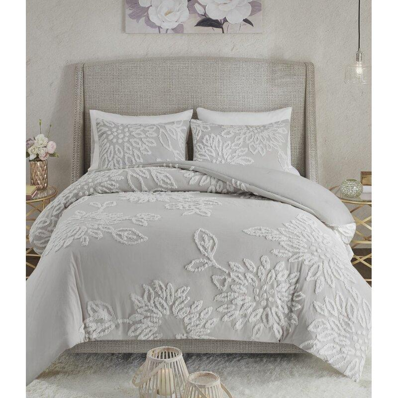 10 duvets and duvet covers with a luxurious designer look - CBS News