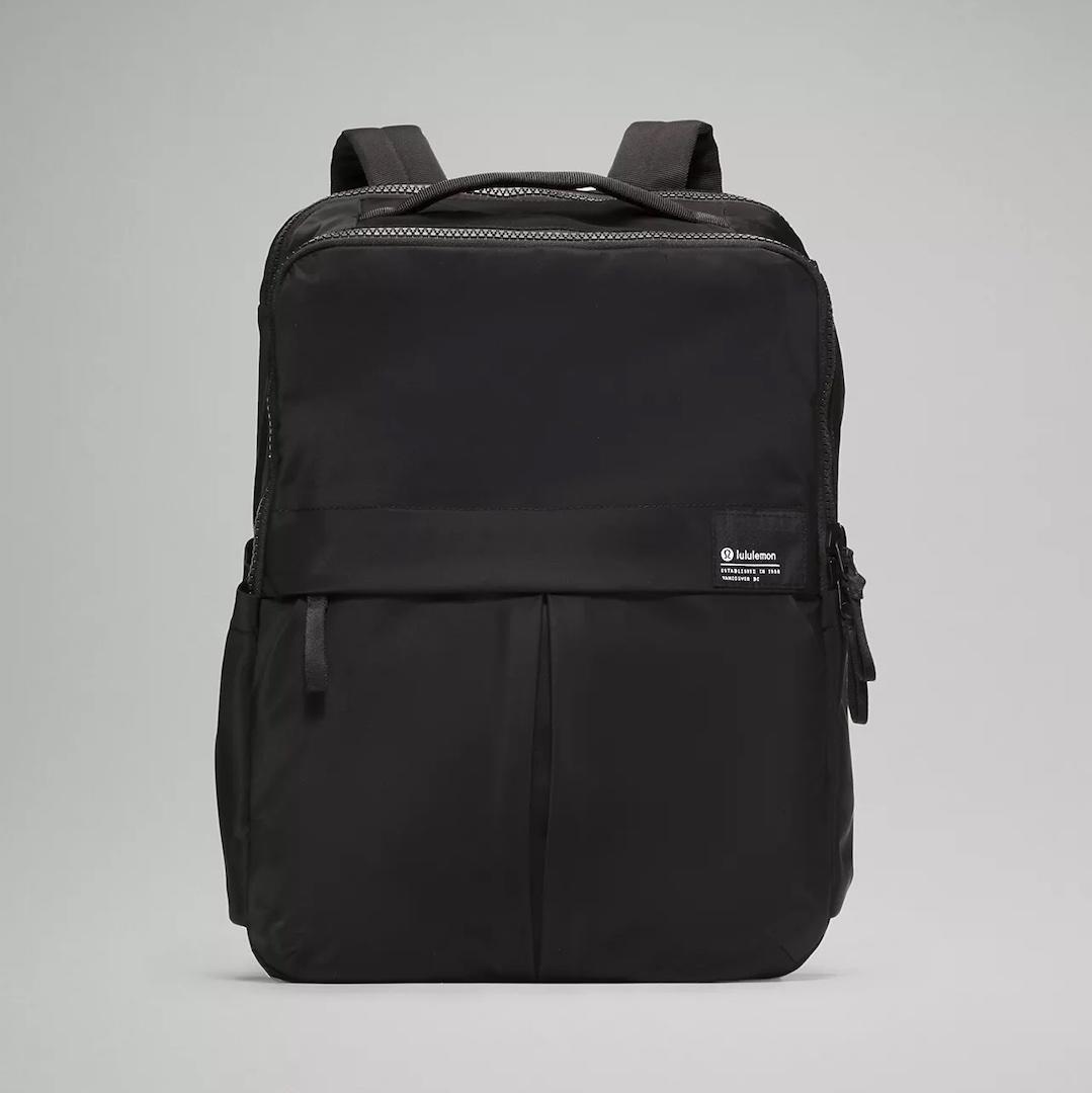 Lululemon Everyday Backpack 2.0