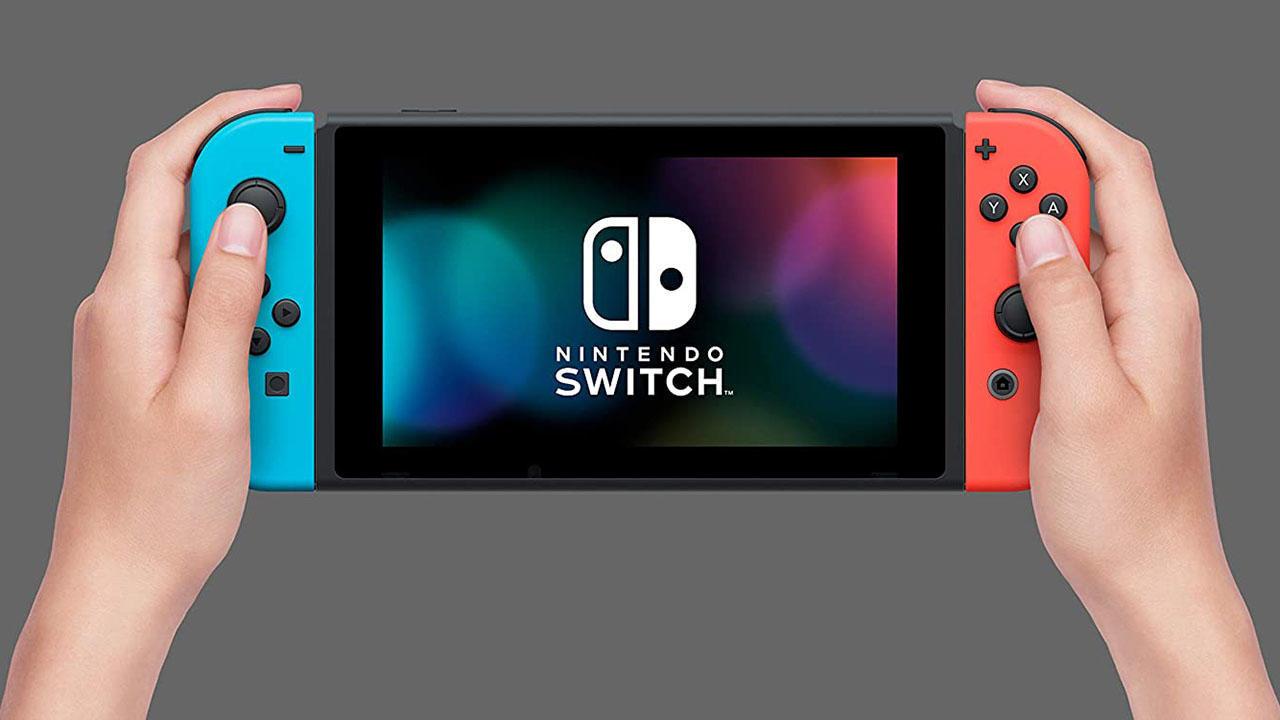 cbsnews-switch.jpg