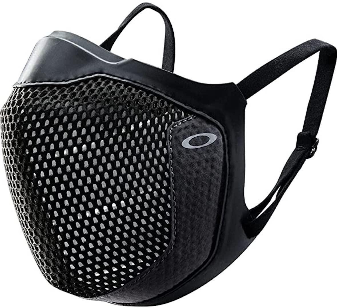Oakley MSK3 anti-fog face mask