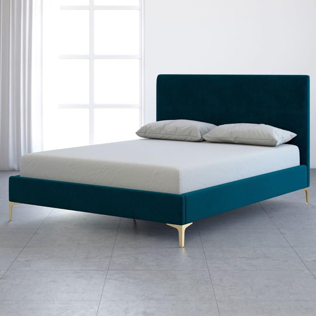Castlery Adams Bed