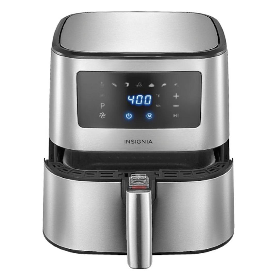 Insignia 5-quart Digital Air Fryer
