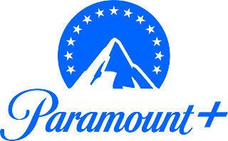 paramountplus-logo-blue.jpg