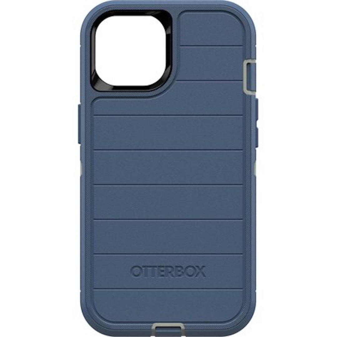 OtterBox Defender Series Pro Case