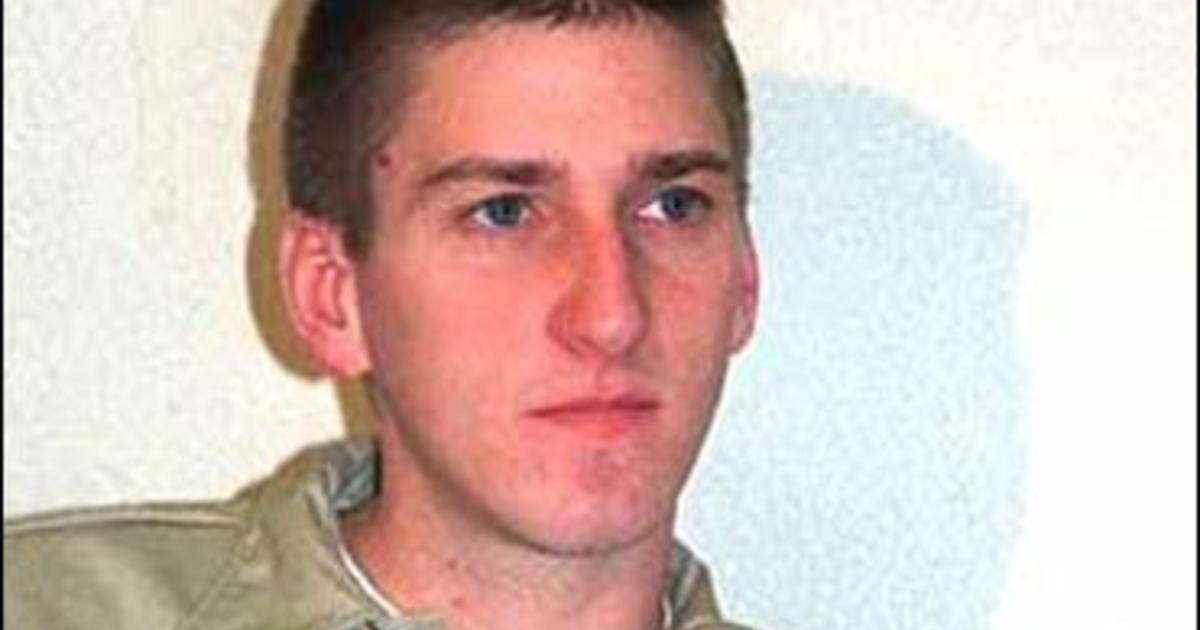 No Timothy Mcveigh Was Not Autistic >> Former Agents Hit Fbi On Mcveigh Cbs News