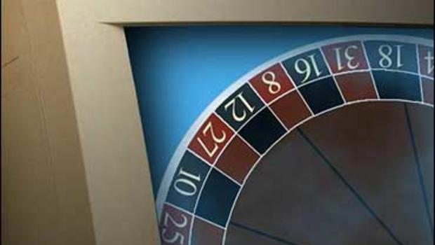 Anti internet gambling bill wild horse casino dulce