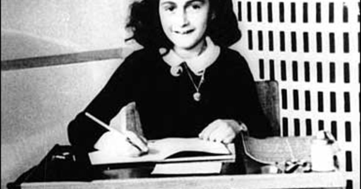 the betrayal of anne frank essay 301 moved permanently nginx/1120.