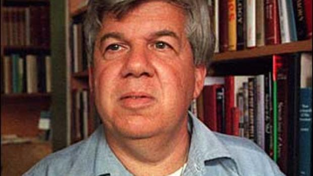 stephen j gould essays The streak of streaks stephen jay gould august 18, 1988 issue streak: joe dimaggio and the summer of '41  essay on man, end of epistle 1) .