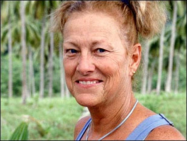 Meet The Cast Of Survivor Thailand