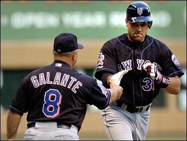 Baseball 2002