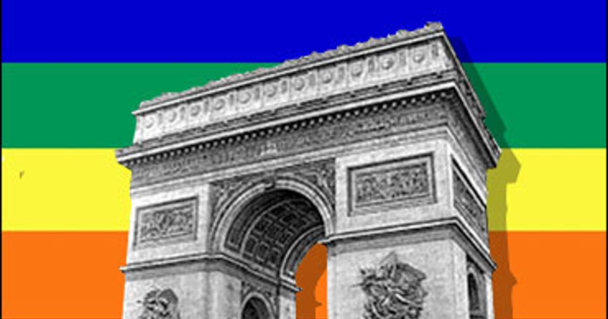 rencontre plan gay meaning à Paris