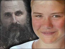 Elizabeth Smart Update: Judge Says Brian David Mitchell Can Get Fair Trial in Utah