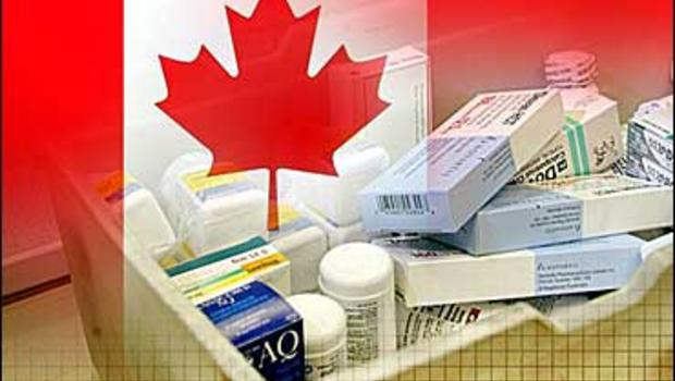 Image result for Canada Drugs