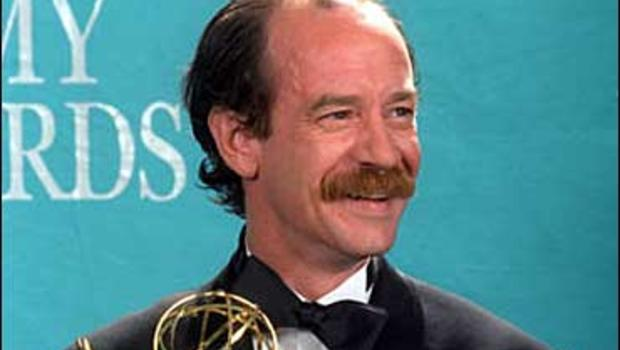 actor michael jeter dead at 50 cbs news
