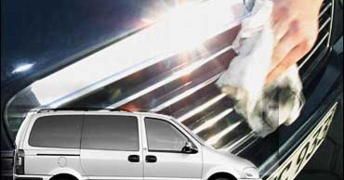 Can You Make Money With A Mobile Car Wash