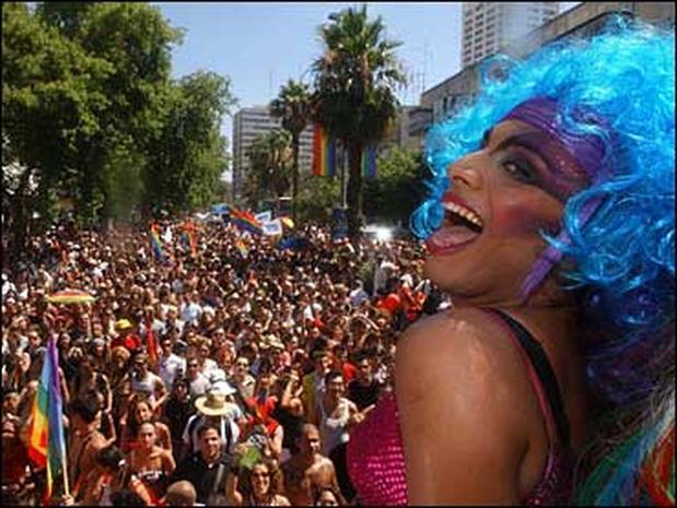 Stonewall bar in allentown