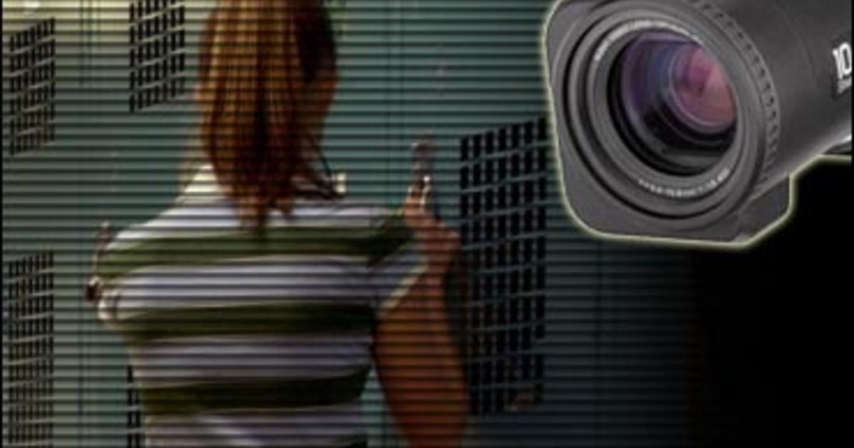 locker room cams rile parents cbs news
