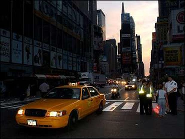 new_york_blackout_030814