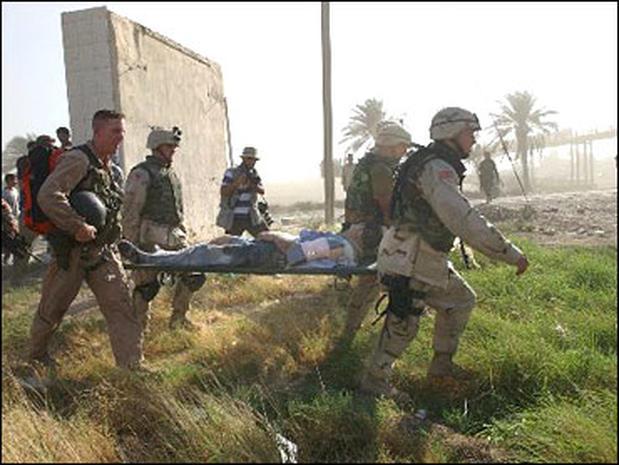 baghdad_bombing