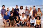 'Survivor: Pearl Islands'