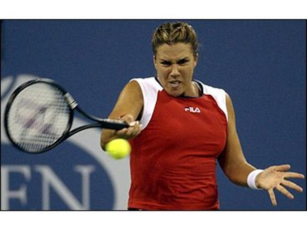Sports: Aug. 29 -- Sept. 4
