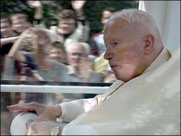 pope_slovakia