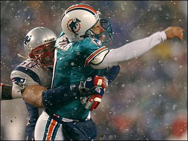 Sports: Dec.5-- Dec.11
