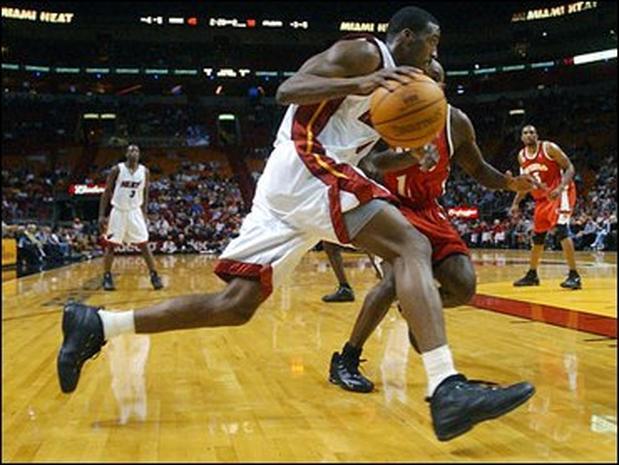 Sports: Dec.12-- Dec.18