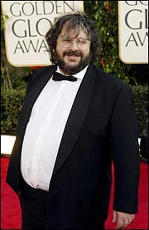 2004 Golden Globes