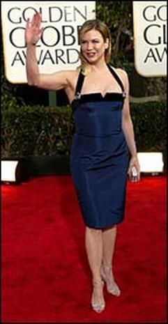 Globe Fashion 2004