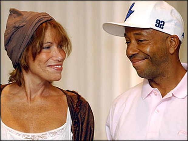 Russell Simmons Photoessay
