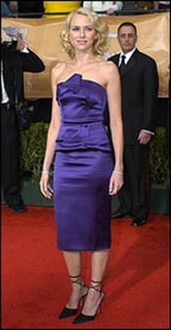 SAG Rags 2004