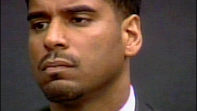 SPCA:Jayson Williams Shot Dog