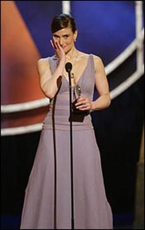 Tony Awards 2004