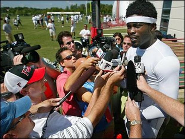 Week in Sports: August 6-August 12