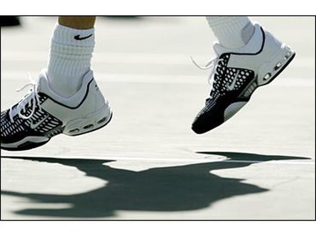 Week in Sports: September 3-September 9