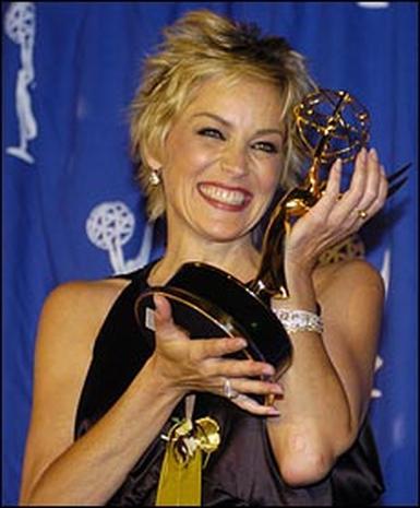 Creative Arts Emmys 2004
