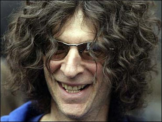 Image result for images of howard stern