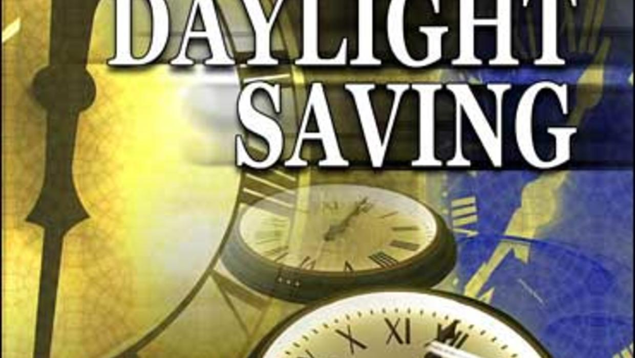 daylight savings time essays Explore the fluctuating and curious graphical history of daylight savings time, including propaganda and political cartoons.